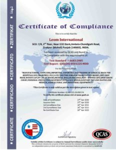 ISO 14683